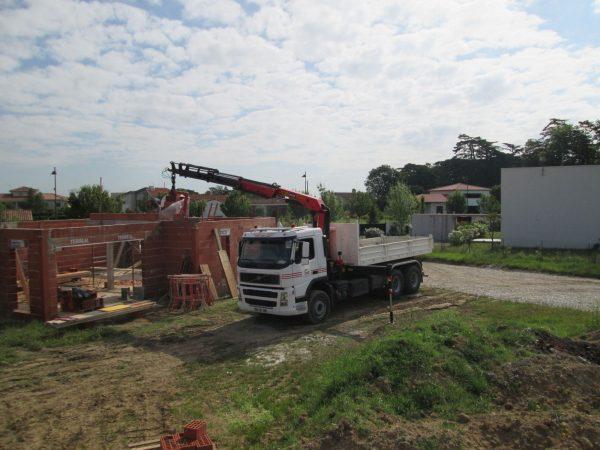 camion-grue-teste
